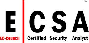 Certified Security Analyst