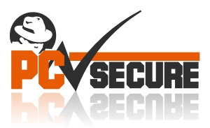 PC-Secure